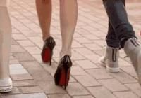 女人夏天鞋子不用買太多,有這6雙就夠了,時髦不路人!