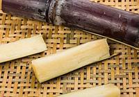甘蔗是酸性還是鹼性 甘蔗是水果嗎