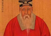 """他是中國唯一一位""""菩薩皇帝"""",40年不近女色,死因淪為千年笑柄"""