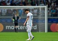 """前所未見,阿根廷女足讓""""梅西們""""自愧不如"""