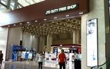 精品旅行遊記 韓國濟州島國際會議中心旅遊遊玩 是個開放的免稅店