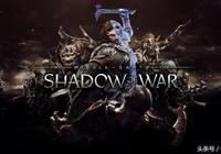 《中土世界:戰爭之影》被評為18禁遊戲?華納兄弟表示不會刪減內容