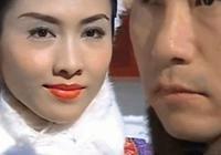 宮鬥劇裡的情節,歷史上真的存在嗎?清朝祕聞大揭祕,又長見識了