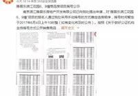 乒乓球重現江湖 雅居樂濱江國際明日十點公證搖號