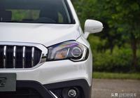 省油耐用的日系車,百公里油耗僅5.4L,配6安全氣囊才9.28萬
