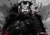 《全戰三國》的隱形守護者:千古逆賊董卓,才是漢帝國最忠義之人