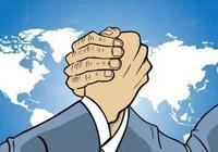 中國和美國誰更有資格領導世界?美學者這樣對比