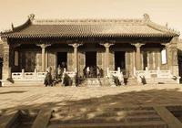 瀋陽故宮中有樣鎮殿之寶,是動物卻無法動彈,清朝皇帝還給它封官