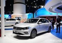 10萬內隔音比較好的車子有哪些可以推薦的?最好是手動檔的車?