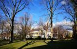圖蟲風光攝影:普林斯頓大學