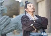 歷史上劉邦沒有廢掉太子劉盈,是因為商山四皓嗎?