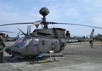 武裝偵察直升機過時了?我軍優先升級直19,美軍欲換裝一半阿帕奇