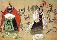 曹操為何喜歡玩弄美麗的女俘虜?許田打圍關羽為何堅持殺掉曹操?