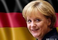 默克爾被爆患重病,如果因病提前離職,德國內外政策會有何重大改變?普京會感到不安嗎?
