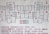 請問3號房和4號房選哪一個?