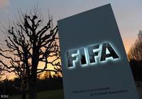 伊朗國家隊俱樂部 或被國際足聯全球禁賽