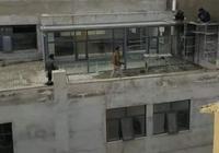 越舉報越瘋狂!河南登封違建大樓被舉報多年 仍在加蓋