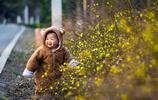 圖蟲風光攝影:熊出沒,注意!