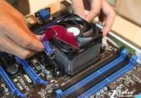 CPU散热,到底用什么好?