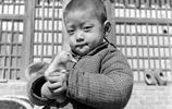一組民國老照片告訴你,什麼才是地道的北京烤鴨!