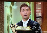 陳展鵬、林韋辰、鮑起靜、陳煒、萬綺雯:那些ATV過檔TVB的老戲骨