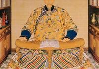 你覺得清朝最厲害的皇帝是誰?康熙,雍正還是乾隆?