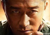 吳京《戰狼2》持續好評,趙文卓發文鼎力支持,網友:期待你倆的《戰狼3》!