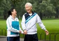 世界最健康作息時間表,以後做一個健康的人!