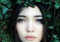 哈薩克斯坦 美女如雲!