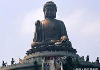 中國佛教源於身毒國,為何現代身毒人不怎麼信佛教?