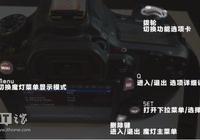 佳能相機也能寫腳本玩遊戲?魔燈外掛應用-功能介紹篇