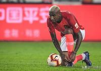有戲!塔利斯卡歸化要等四年,中國足球只有一條路可走