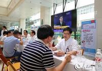 保衛前列腺 專家建議50歲以上男性定期篩查前列腺癌