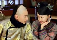 新麗傳媒出品的5部熱播劇,李沁3部,何泓姍辛芷蕾2部