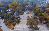 遊揚州千年古寺,彷彿穿越到了日本,這座寺廟究竟藏著多少故事?