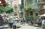 實拍越南的真實生活,與中國生活相比要差很多