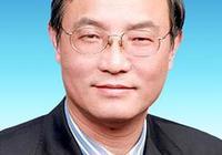 蔡達峰不再擔任同濟大學副校長職務