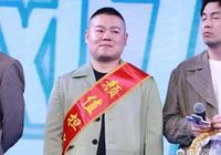 岳雲鵬和小瀋陽誰會火的更持久,在你的心目中誰是你最喜歡的人?