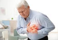 心臟病的種類有很多,後背疼是哪一種心臟病