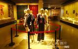 北京:亞洲非遺大展在國家典籍博物館舉辦