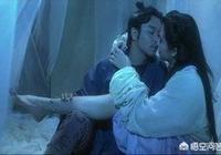 明顯娛樂電影影視,盤點十部讓人印象深刻的經典的香港電影!
