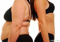 懷孕的時候你胖了幾斤?網友:我胖了50斤,孩子生出來5斤1兩