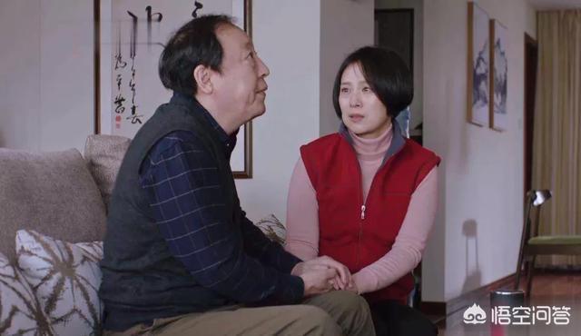 《都挺好》小蔡為何會拒絕蘇大強的30萬?她究竟想得到什麼?小說和劇中的她一樣嗎?