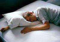睡眠不好怎麼辦 簡單的幾招讓你擁有好睡眠
