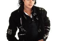 邁克爾·傑克遜逝世10週年,六個經典時尚造型永不磨滅