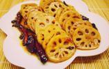 昨天是元宵節,為家人做了簡單的六道C菜,家人卻吃得無比的幸福