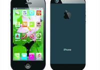 安卓手機與蘋果手機?