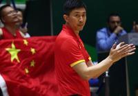 中國最討厭的五大主教練,李永波霸佔國羽,卡馬喬毀了國足前程