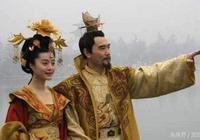 唐肅宗李亨三次險些被殺,雖然是位福皇帝,但卻是大唐的不幸