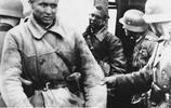 二戰有多慘烈,看士兵眼神自己去體會,這些珍貴照片也會告訴你